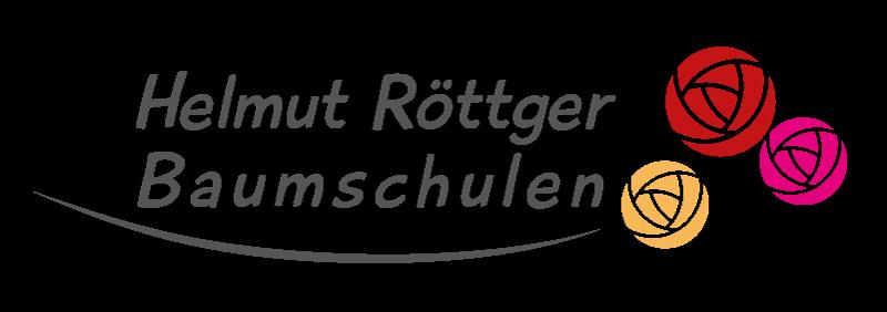 Helmut Röttger Rosen-Baumschule